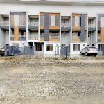 Baroloa-Estate-Lekki-06262019_160659