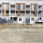 Baroloa-Estate-Lekki-06262019_160659-600x300