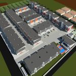 LSPDC-MISA-3D-View-4-small