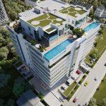 47a Glover penthouse 3D dec 2020